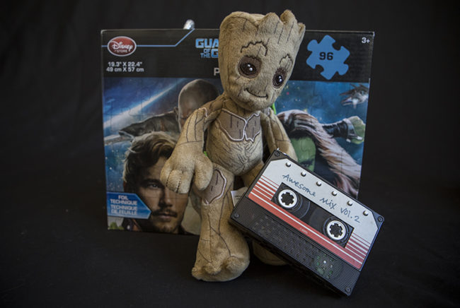 mixtape-guardians-of-the-galaxy-groot-baby-groot